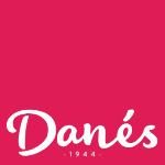 Can Danés Logo